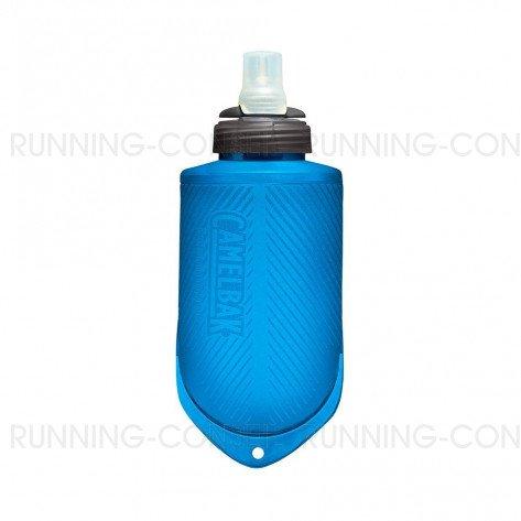 CAMELBAK Quick Stow Flask 500mL | Blue