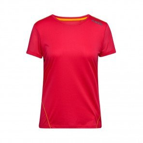 DIADORA L.X-RUN T-SHIRT MANCHES COURTES FEMME | Collection Printemps-Été 2019