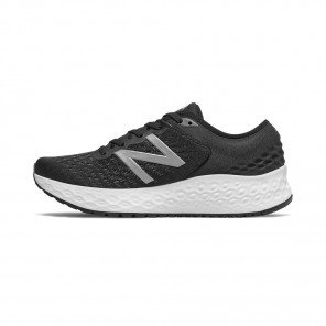 NEW BALANCE Fresh Foam 1080v9 Femme | Black and White