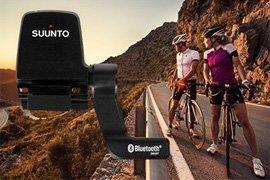 Suunto Bike Sensor - Running Conseil